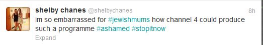 jewish_mums_embarassed.jpg