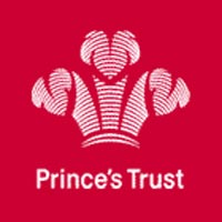 Corporate Challenge in aid of The Prince's Trust