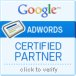 adwords_certified_partner_web_EN.gif