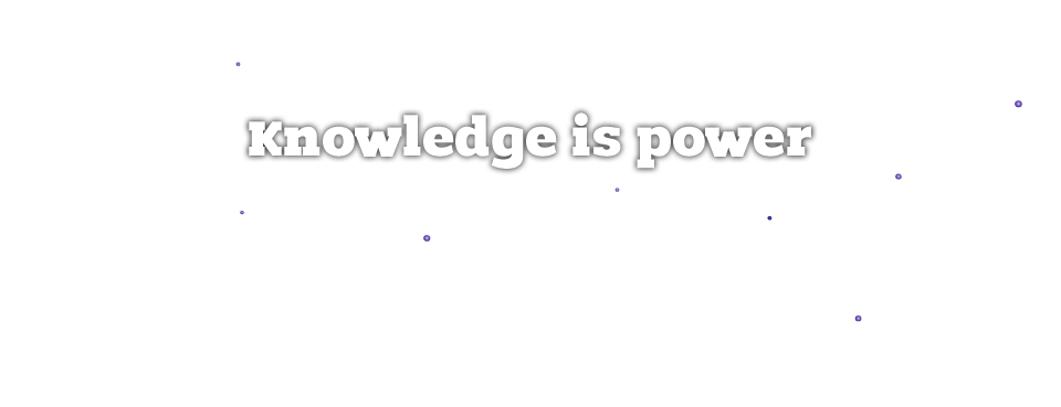 knowledge-home-foreground.png