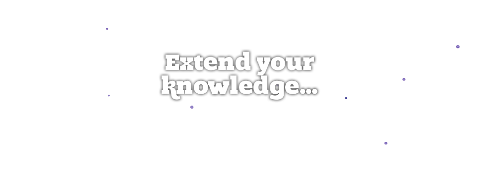 knowledge-tutorials-foreground.png